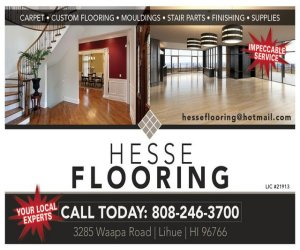 https://www.facebook.com/pages/Hesse-Flooring/111696955560857