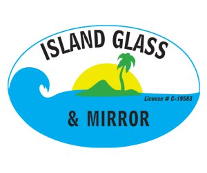 https://www.islandglasshawaii.com/
