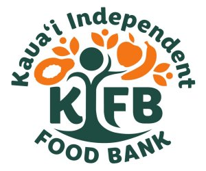 https://www.kauaifoodbank.org/
