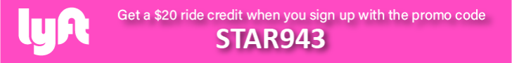 https://www.lyft.com/app-sms