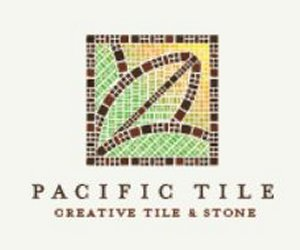 https://www.pacific-tile.com/