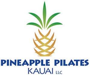 https://www.pineapplepilateskauai.com/
