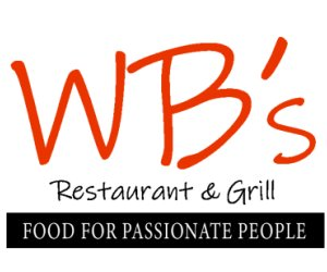 https://www.facebook.com/wbsrestaurantandgrill/