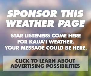 https://www.star943.com/advertise/