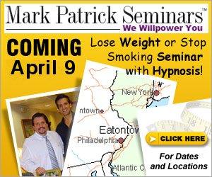 http://markpatrickseminars.com/