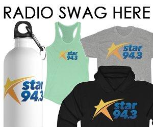 https://star943.radioswagshop.com/
