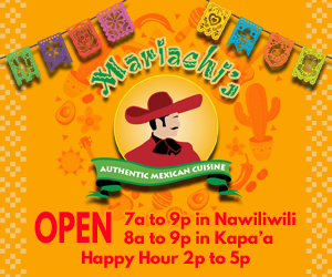 https://www.mariachis-hawaii.com/dininmenu