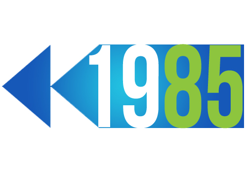 Throwback Nation Radio